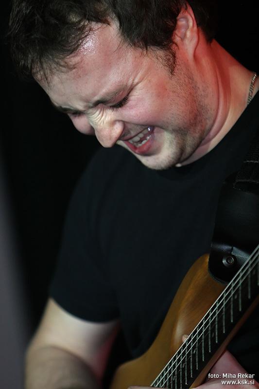 Slika   6. Festival Kreativnih Kitaristov   FKK (IMG 0234)