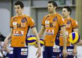 IMG_7101_ACH_Volley_GV copy.jpg