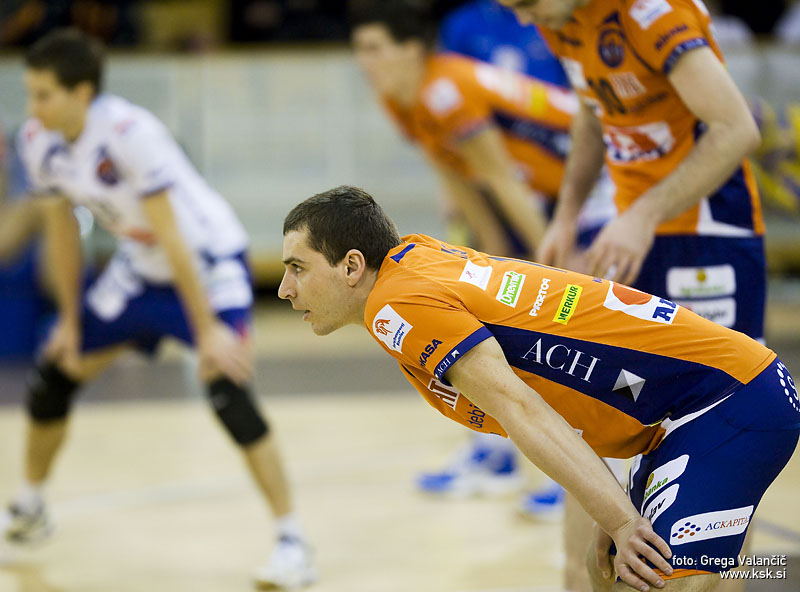 VB2L6736_ACH_Volley_GV copy.jpg