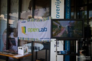 Openfest 2012